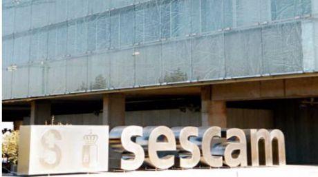 Los residentes podrán inscribirse en la Bolsa de Trabajo del SESCAM en el mismo momento que finalizan su periodo de formación