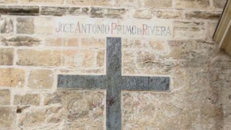 """El Grupo Municipal Socialista considera la sentencia sobre la retirada de símbolos franquistas de la Catedral """"un nuevo correctivo"""" a Mariscal"""