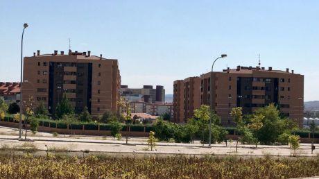 APYMEC destaca que sigue la buena dinámica en la compraventa de viviendas