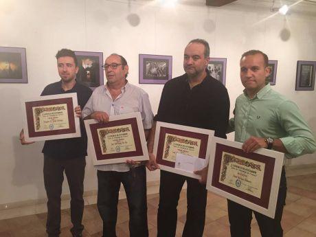 Ya se puede visitar la exposición del X Premio de Fotografía convocado por la JdC