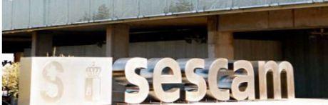 Castilla-La Mancha registra un total de 78.120 solicitudes para las oposiciones del SESCAM