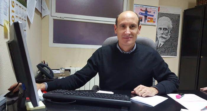 Sahuquillo: 'El resultado de Page en Cuenca es reflejo del trabajo del Gobierno regional'