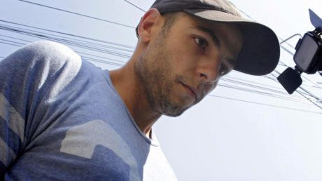 Rouco espera del juicio a Morate una expresión de justicia, no de venganza