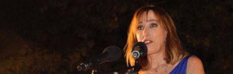 La jefa de Nacional de Antena 3 Noticias, Pilar Ruipérez, pregonará la Semana Santa de Cuenca en 2018