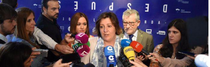 """Castilla-La Mancha no quiere hacer de la situación en Cataluña """"una captación empresarial ambiciosa"""""""