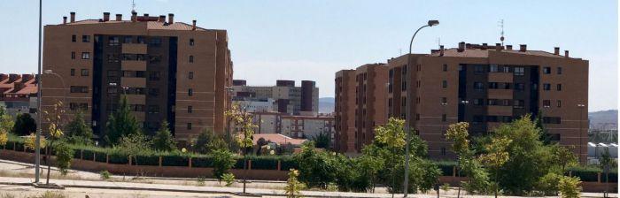 Castilla-La Mancha encabeza en agosto la compra de viviendas