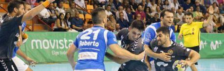 El Ciudad Encantada espera una nueva victoria para ser terceros en la liga