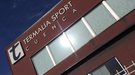 El Ayuntamiento afirma que no mantiene ninguna deuda con Termalia Sport