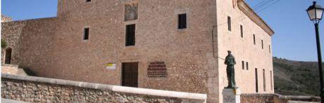 La Junta ya ha cerrado un acuerdo con el Ministerio para la cesión del archivo histórico como sede de la colección Roberto Polo