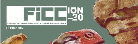 El Festival Internacional de Cortos 'FICCión-20' inicia sus actividades con las proyecciones de las obras presentadas