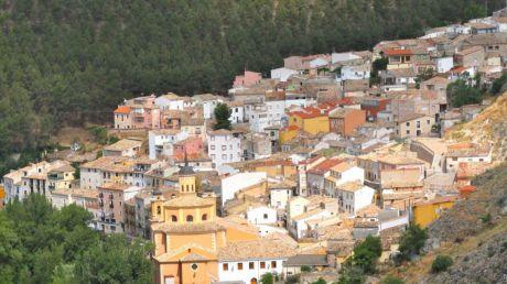 El Grupo Municipal Popular advierte a García-Page que quien debe liderar el Urbanismo en la ciudad es el Ayuntamiento