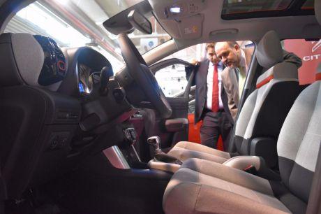 El mayor escaparate del vehículo de ocasión llega a Cuenca