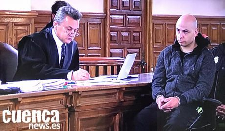 Caso Morate | Los testigos rumanos citados por videoconferencia no comparecen a declarar