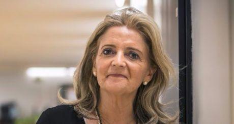 """Bonilla respalda la decisión """"firme y serena"""" del Gobierno de Rajoy de aplicar el artículo 155 de la Constitución"""