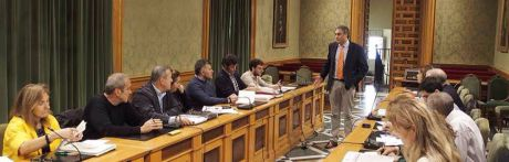 Para el PP, declaraciones como las de Godoy ponen en peligro el diálogo y el consenso interinstitucional