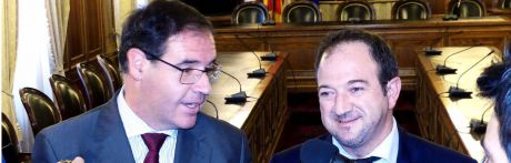 Las Diputaciones de Cuenca y Teruel renuncian a la autovía A-40 que uniría ambas capitales