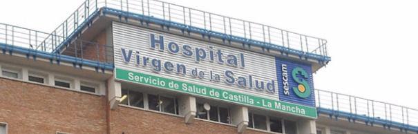 Castilla-La Mancha ha reducido las listas de espera cerca de un 31 por ciento en lo que va de legislatura