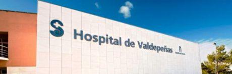 El PP denuncia el insostenible aumento de las listas de espera sanitarias a pesar de que Page y Podemos las maquillan y falsean