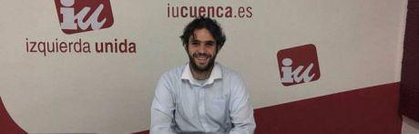 IU participará en la jornada sobre despoblación que se celebrará en Molina de Aragón