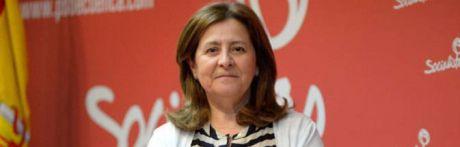 """Torralba: """"Más les valdría a Tortosa y a Roldán ocuparse de sus municipios, pues los tienen completamente abandonados"""""""