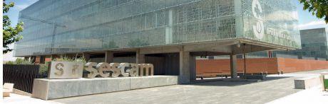 El SESCAM ha realizado desde 2002 casi un millar de cirugías de la obesidad en los seis centros que la incluyen en su cartera de servicios