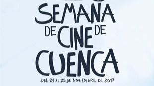 Llega a su fin la Semana de Cine