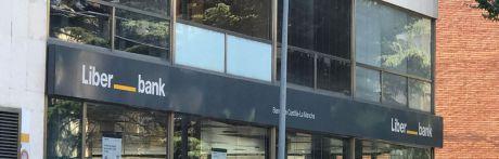 La Audiencia Nacional verá el martes la última demanda contra el ERE de Liberbank