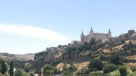 Castilla-La Mancha perdió 6.176 habitantes en el primer semestre de 2017