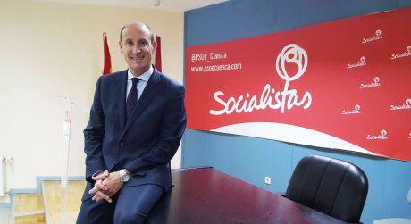 """Sahuquillo pone en valor la solución alcanzada en el conflicto de los examinadores de tráfico """"a pesar del Gobierno de Rajoy"""""""
