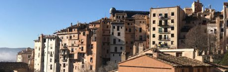 Sube el IBI este año en 139 municipios de Castilla-La Mancha y baja en 36