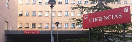 El presupuesto de sanidad de Castilla-La Mancha de 2018 supera al de 2010