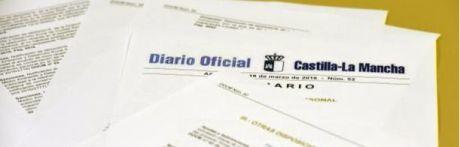 El DOCM publica hoy la convocatoria de 'Conoce Castilla-La Mancha' al que el Gobierno destina 200.00 euros para la promoción turística de la región