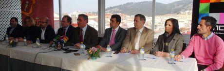 Mariscal espera conseguir el respaldo de la oposición para aprobar los presupuestos