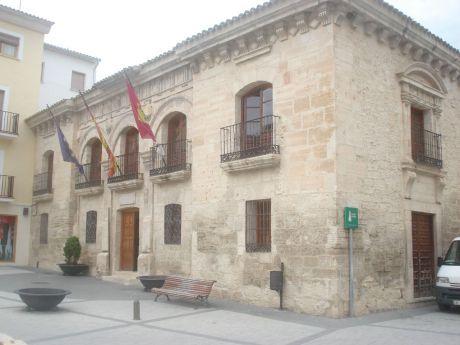 CCOO confía en que los empleados municipales de Priego cobren tras 5 meses