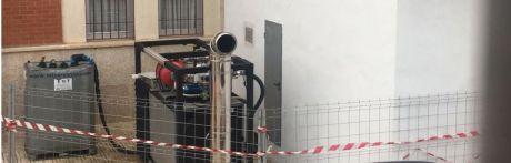 El PP pedirá explicaciones al Gobierno de Page sobre los fallos en las calefacciones de varios centros educativos de la provincia de Cuenca