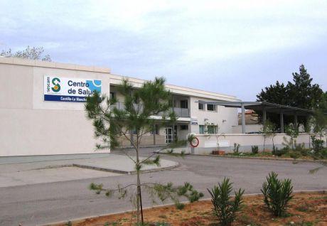 Motilla del Palancar contará con un nuevo médico a partir del 1 de febrero