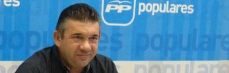 Villar de Cañas no recurrirá la anulación del POM al Tribunal Supremo
