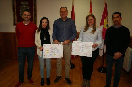 La Junta anima a los jóvenes desempleados a matricularse en algunos de los 23 cursos de Garantía Juvenil que se impartirán en Cuenca