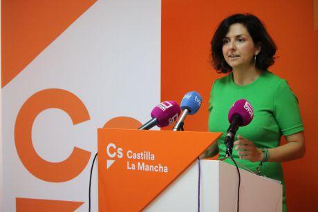 Ciudadanos pide explicaciones al consejero de Sanidad sobre los ginecólogos sin homologar