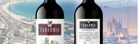 Una bodega de Las Mesas sacará al mercado el vino de 'Tabarnia'