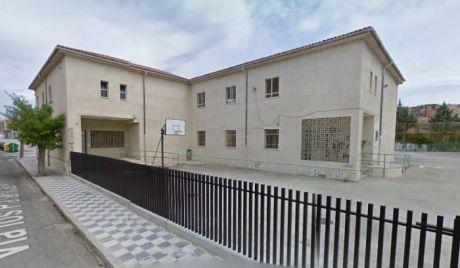Mariscal remite una carta a Page ofreciéndole el inmueble del antiguo colegio Astrana Marín para un centro de mayores