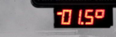 Denuncian que Geacam no facilita a sus empleados ropa de abrigo para el frío