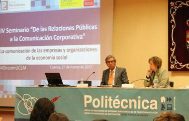 Comunicación corporativa: ¿Cómo conectan las empresas con el público local?