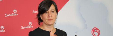 El PSOE cree que el mapa de titulaciones de la UCLM