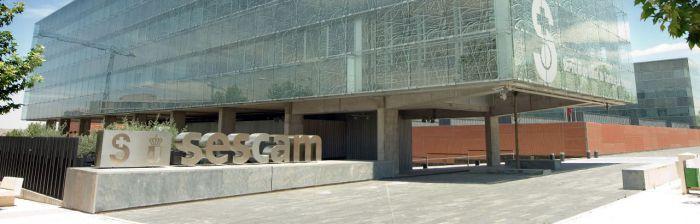 El SESCAM inicia un nuevo proyecto para implantar la firma electrónica centralizada