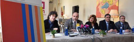 La exposición sobre Semana Santa programada por la Junta permitirá renovar los contenidos del Museo de la Junta de Cofradías