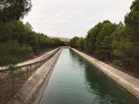 ASAJA considera que se castiga nuevamente a los agricultores castellano-manchegos