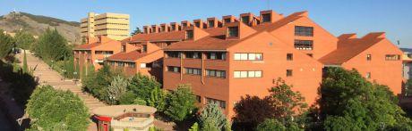 Comunicación Audiovisual y Turismo podrán estudiarse finalmente en el Campus de Cuenca