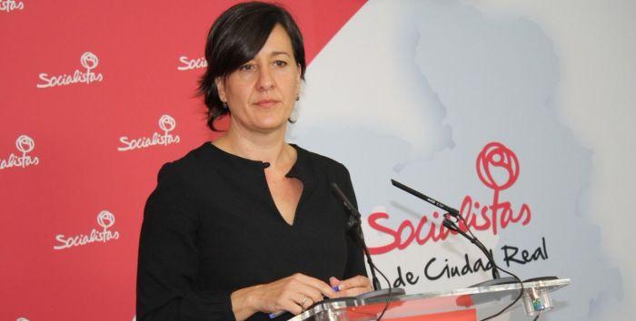 El PSOE pide a PP que 'no torpedee' desde Madrid grados de Informática y Turismo