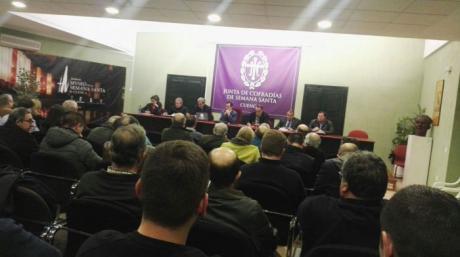 La JdC aprueba una partida extraordinaria de 6.000 euros para apoyar cuatro proyectos solidarios